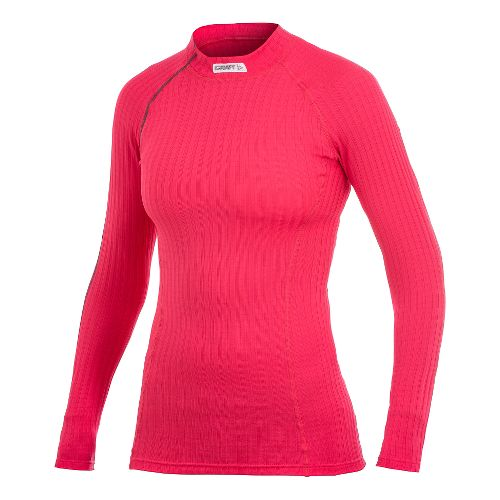 Women's Craft�Active Extreme Crewneck