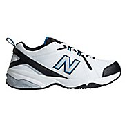 Mens New Balance 608v4 Cross Training Shoe