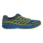 Mens Merrell Mix Master Move 2 Trail Running Shoe