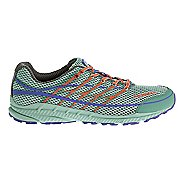 Womens Merrell Mix Master Move Glide 2 Trail Running Shoe