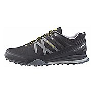 Mens Helly Hansen Kenosha HT Trail Running Shoe