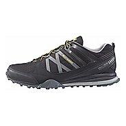 Mens Helly Hansen Kenosha HT Trail Running Shoe