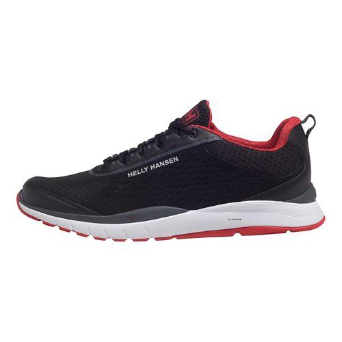 Mens Helly Hansen Panarena VTR Running Shoe - Oxford 7