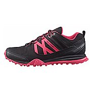 Womens Helly Hansen Kenosha HT Trail Running Shoe