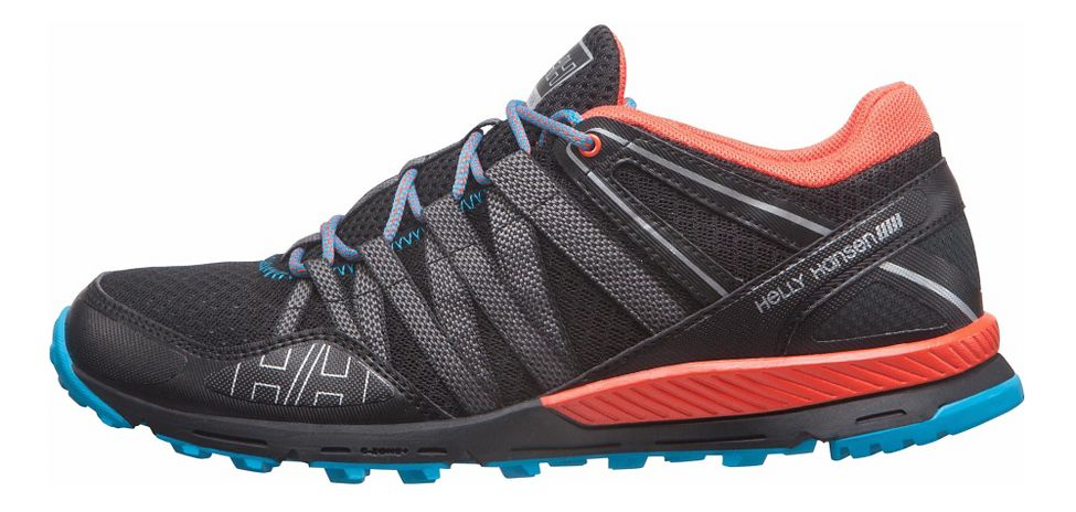 Helly Hansen Terrak Trail Running Shoe