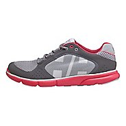 Womens Helly Hansen Ahiga Running Shoe