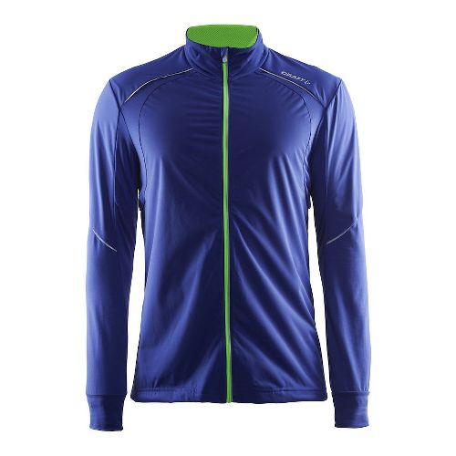 Men's Craft�PR WP Stretch Jacket