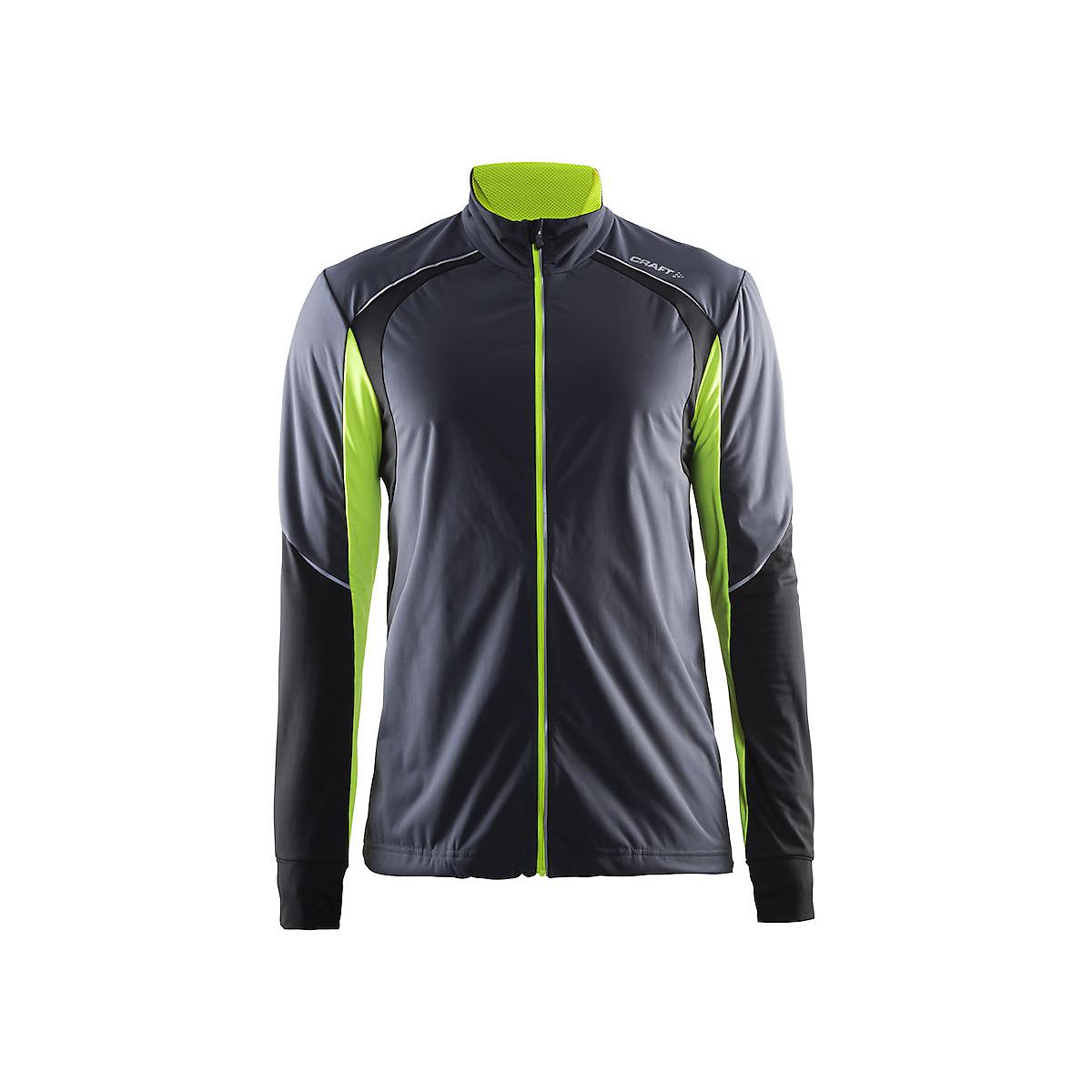 Men's Craft�PR WP Stretch Jacket