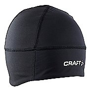 Craft Winter Hat Headwear
