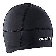Craft Winter Hat Headwear