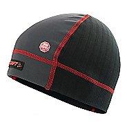 Craft Active Extreme WS Skull Hat Headwear