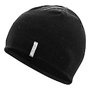 Craft PXC Light 6 Dots Hat Headwear