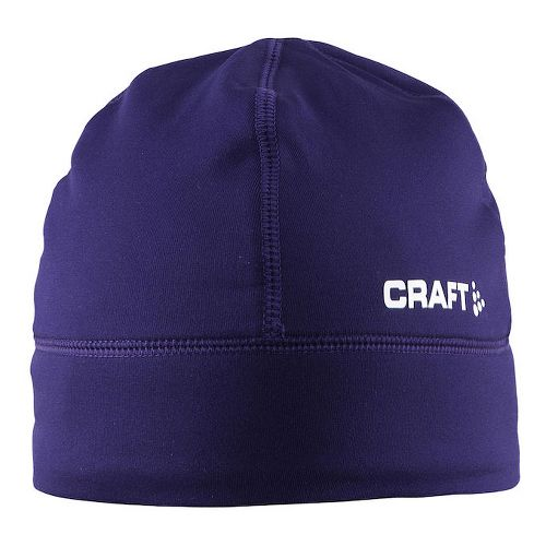 Craft�Light Thermal Hat