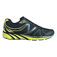 Mens New Balance 3190v2 Running Shoe