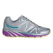 Womens New Balance 3190v2 Running Shoe