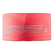 Craft Brilliant Headband Headwear