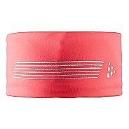 Craft Brilliant Headband Headwear