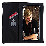 Yurbuds Ergosport Armsleeve for iPhone