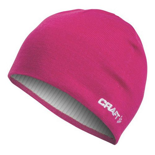 Craft�Race Hat