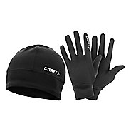 Craft Running Winter Gift Pack Headwear