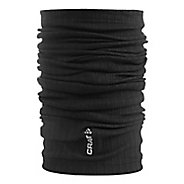 Craft Active Extreme Multifunction Headwear