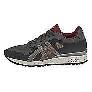 Mens ASICS GT-II Casual Shoe