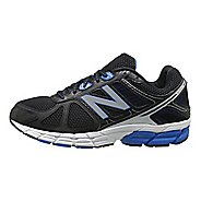Mens New Balance 670v1 Running Shoe