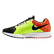 Mens Nike Air Zoom Pegasus 31 Oregon Project Running Shoe