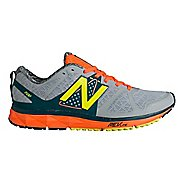 Mens New Balance 1500v1 Running Shoe