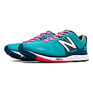 Womens New Balance 1500v1 Running Shoe