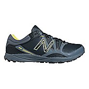 Mens New Balance 101v1 Trail Running Shoe