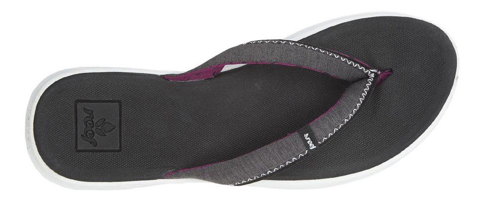 Reef Rover SL Sandals