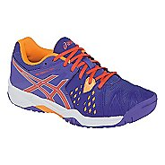 Kids ASICS GEL-Resolution 6 Court Shoe
