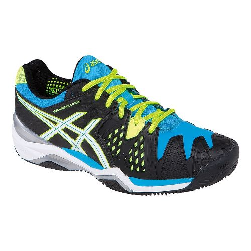 Kids ASICS�GEL-Game 5 GS