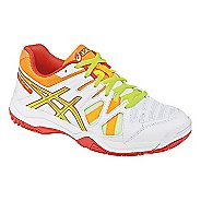 Kids ASICS GEL-Game 5 Court Shoe