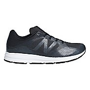 Womens New Balance 521 Cross Training Shoe