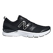 Womens New Balance 711 Cross Training Shoe