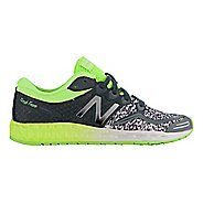 Kids New Balance Fresh Foam Zante Running Shoe