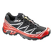 Unisex Salomon S-Lab XT 6 Softground Trail Running Shoe