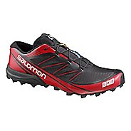 Unisex Salomon S-Lab Fellcross 3 Trail Running Shoe