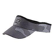 R-Gear Seize the Day Camo Visor Headwear