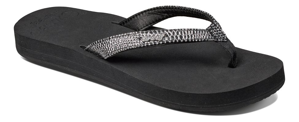 Reef Star Cushion Sassy Sandals
