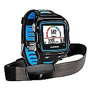 Garmin Forerunner 920XT GPS + HRM Run