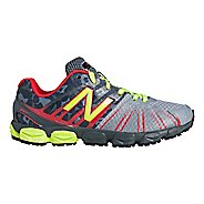 Kids New Balance 890v5 G Running Shoe