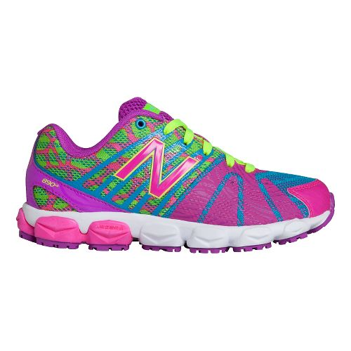 Children's New Balance�890v5 P