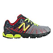 Kids New Balance 890v5 P Running Shoe