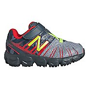 Kids New Balance 890v5 I Running Shoe