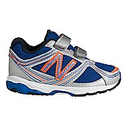 Kids New Balance 636 I Running Shoe
