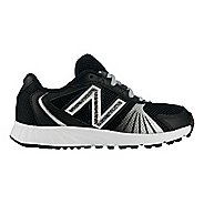 Kids New Balance 555 Running Shoe