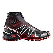 Unisex Salomon Snowcross CS Trail Running Shoe